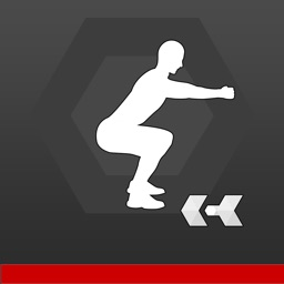 Fitbounds Squats Training