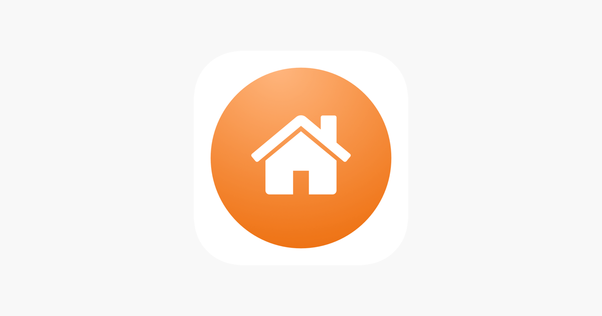 controller f r homekit im app store. Black Bedroom Furniture Sets. Home Design Ideas