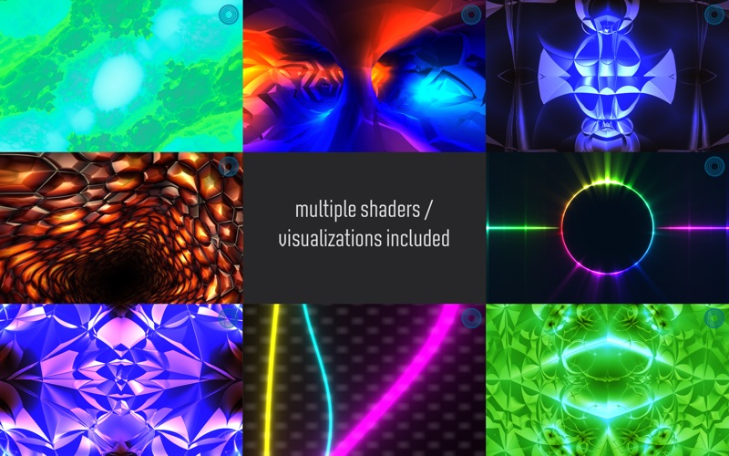 4_future.dj_pro_mix_everything.jpg