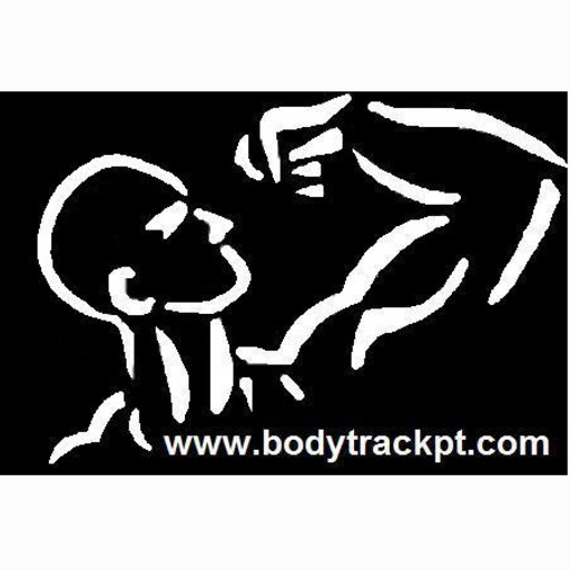 Bodytrack PT