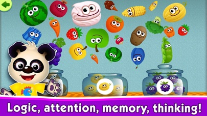 Learning Games 4 Kids Toddlers for Windows