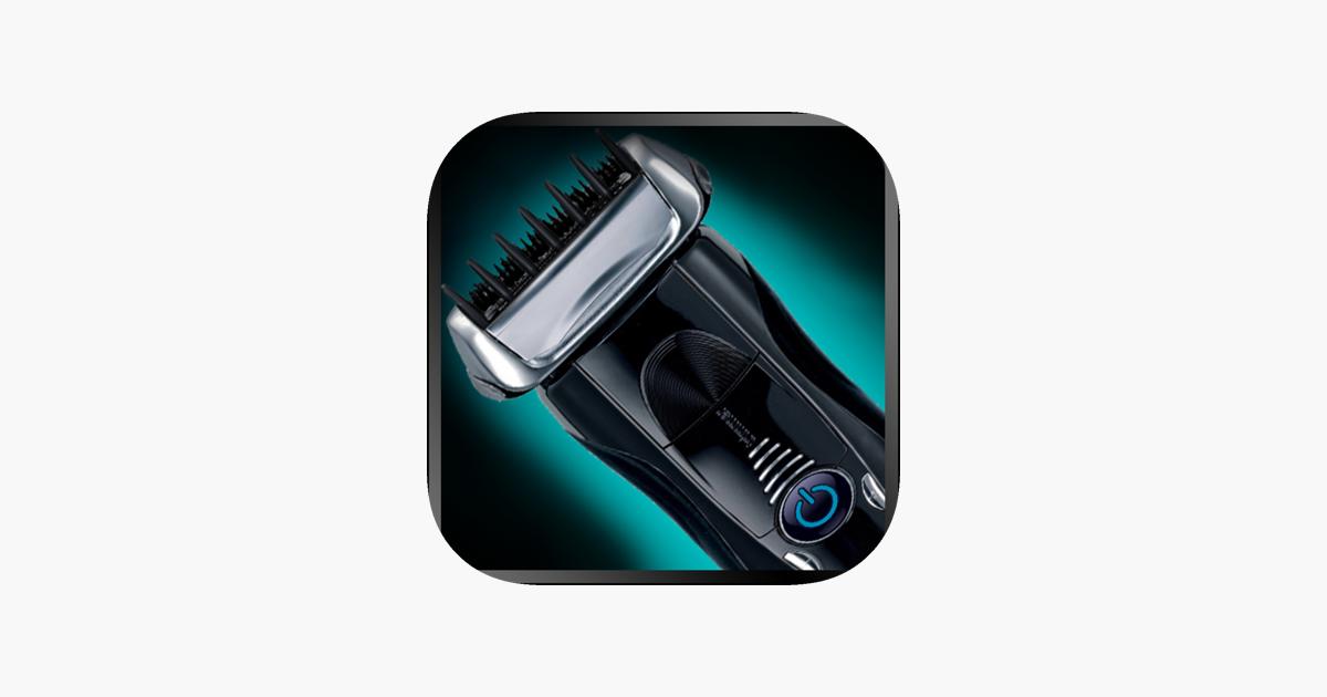 Real Razor Prank On The App Store