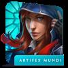 Grim Legends 3: The Dark City (Full) - Artifex Mundi S.A.