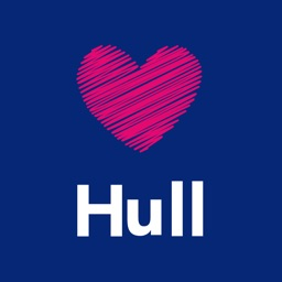 Hull Trains - Train tickets, travel & times