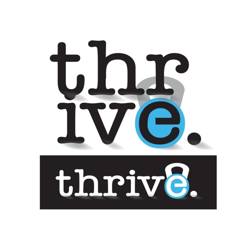 Thrive Fit
