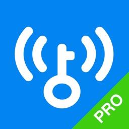 WiFi Master Key Pro - by www.wifi.com