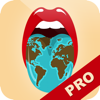 Translator with Speech Pro