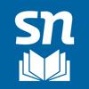 E-tidning: SN