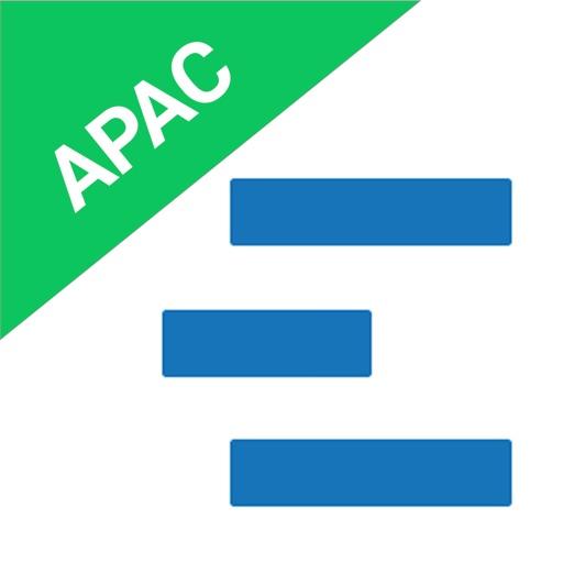 ClickMobile Cloud (APAC)