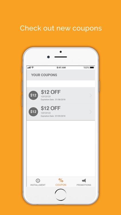 Macau dating app gratis krok upp Las Vegas