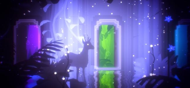 Kenshō Screenshot