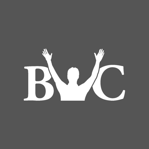 Believers Victory Center icon