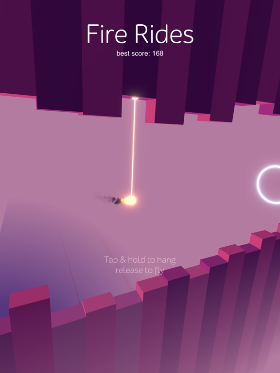 Fire Rides screenshot 5