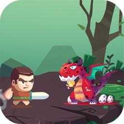 Hero Match 3 RPG