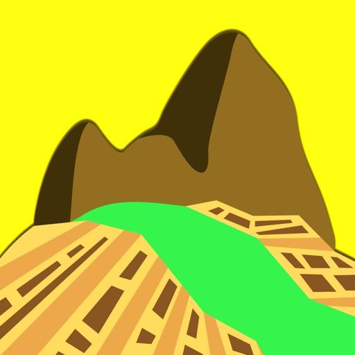 Baixar Machu Picchu Turismo para iOS