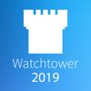 JW Watchtower 2019