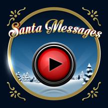 Santa Messages