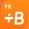 Babbel – Französisch lernen