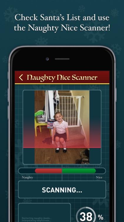 Speak to Santa™ - Video Call screenshot-8