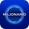 Milionario Quiz Italiano