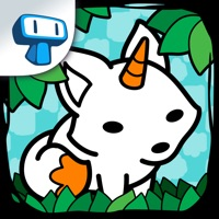 Codes for Fox Evolution - Clicker Game Hack