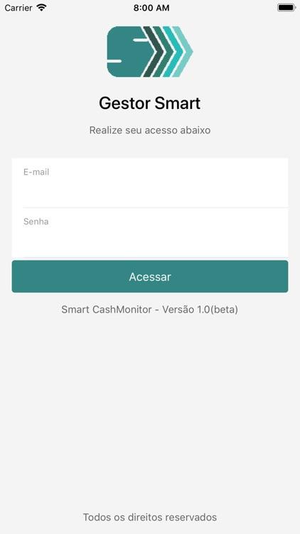 SmartConcilia