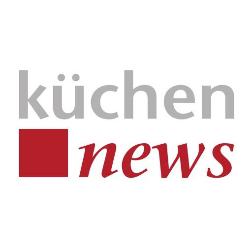 küchennews