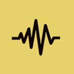 Frequency Sound Generator ipuçları, hileleri ve kullanıcı yorumları