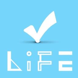 Life To Do