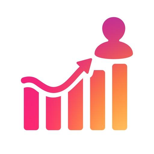 Social Stats for Instagram