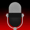 Voice Recorder Lite: HD Audio Recording & Playback