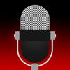 Voice Recorder Lite: HD Audio-Aufnahme