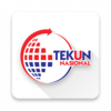 TEKUN Payment Channel