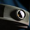 ProjectorPro