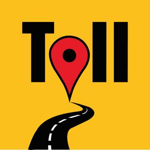 Trip Toll Calculator Tollguru Navigation app