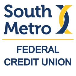South Metro Federal CU