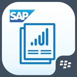 SAP Roambi Flow for BB