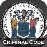 Codes for NJ Code Of Criminal Justice Hack
