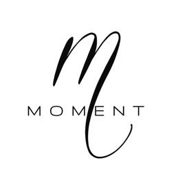 Moment (Gen2)