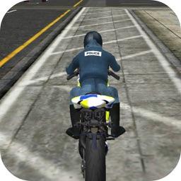 City Bike Poli