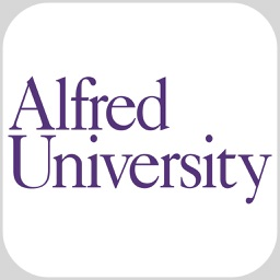 Alfred University - Experience in VR