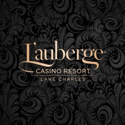Lauberge Lake Charles