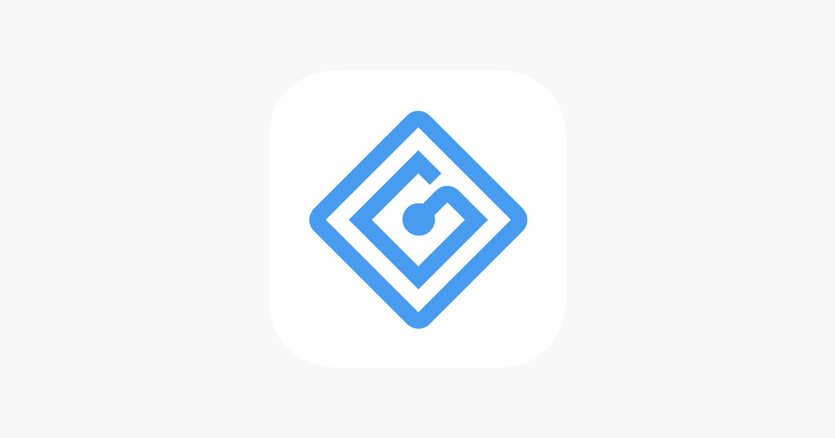 NFC Actions on the App Store