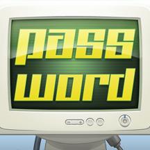 Password Express Companion App