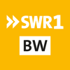 SWR1 Baden-Württemberg