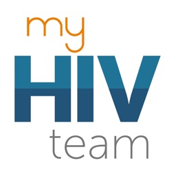 HIV Support