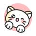 62.人猫交流器-智能猫语翻译