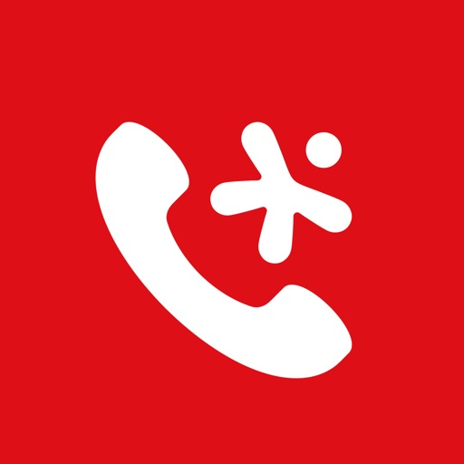 InTouchApp - Contacts & Groups