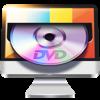 DVD Copy PRO - Rip & Shrink - Li yuanyang