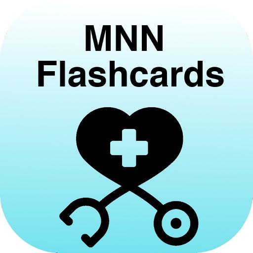 dd641fc53fbb4 Maternal Newborn Nursing Flashcards by StatPearls LLC